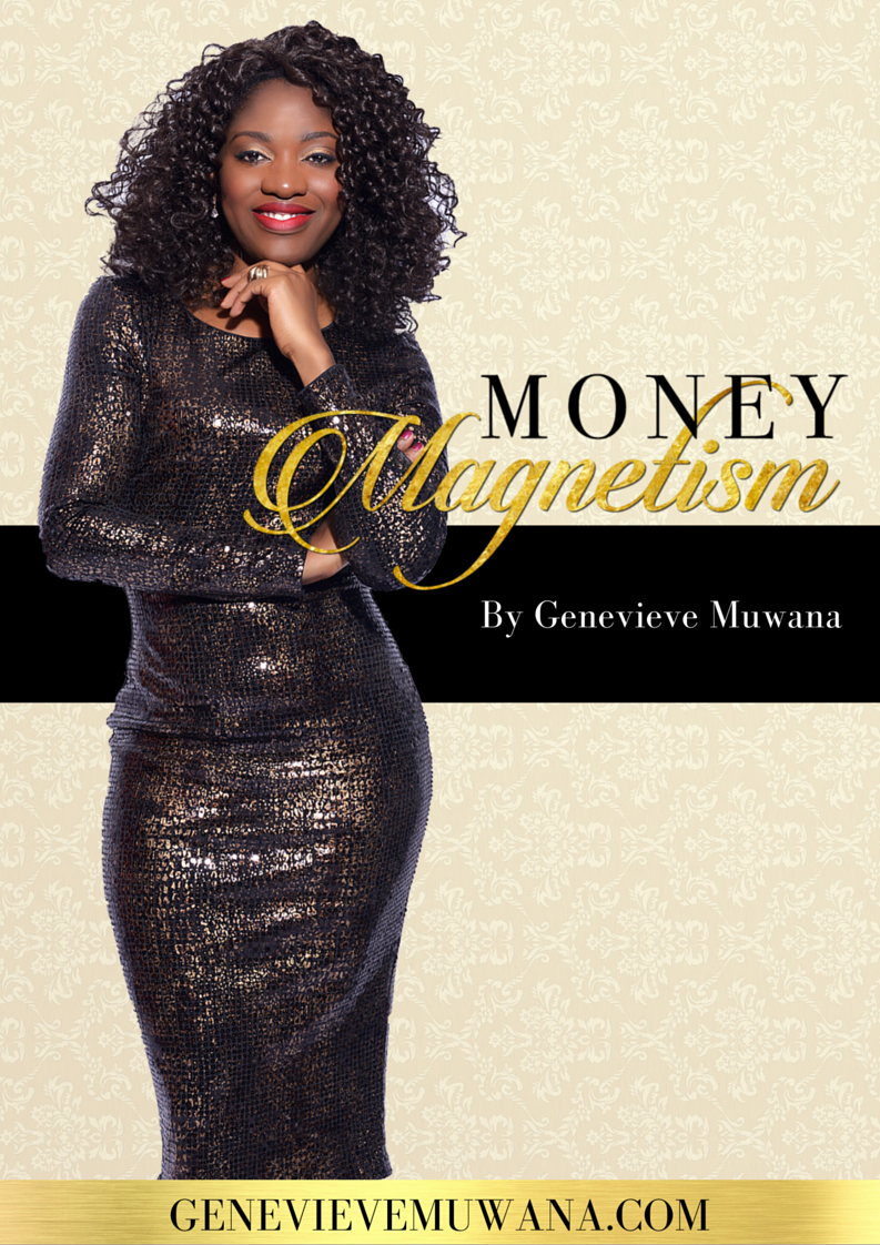 Money Magnetism Cover.png