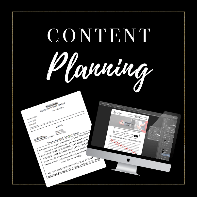 content-planning.png