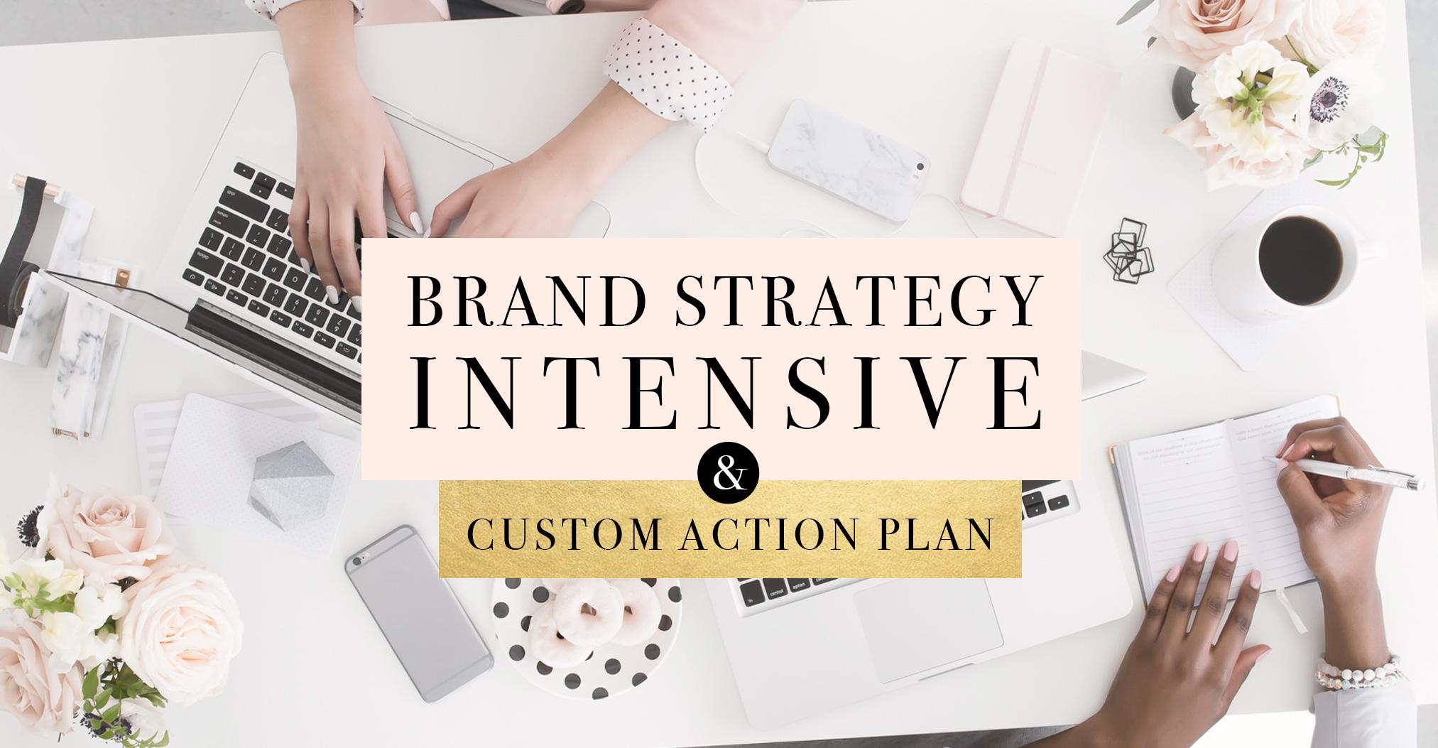 brand-strategy-intensive.jpg