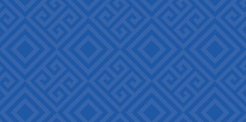 mayne-pattern.jpg