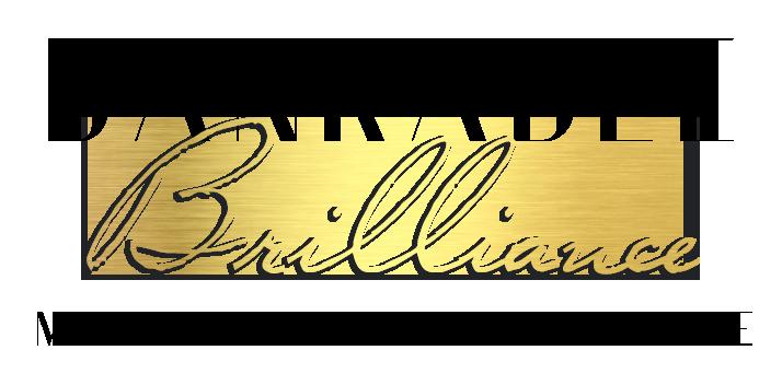 Bankable-Brilliance-logo.png