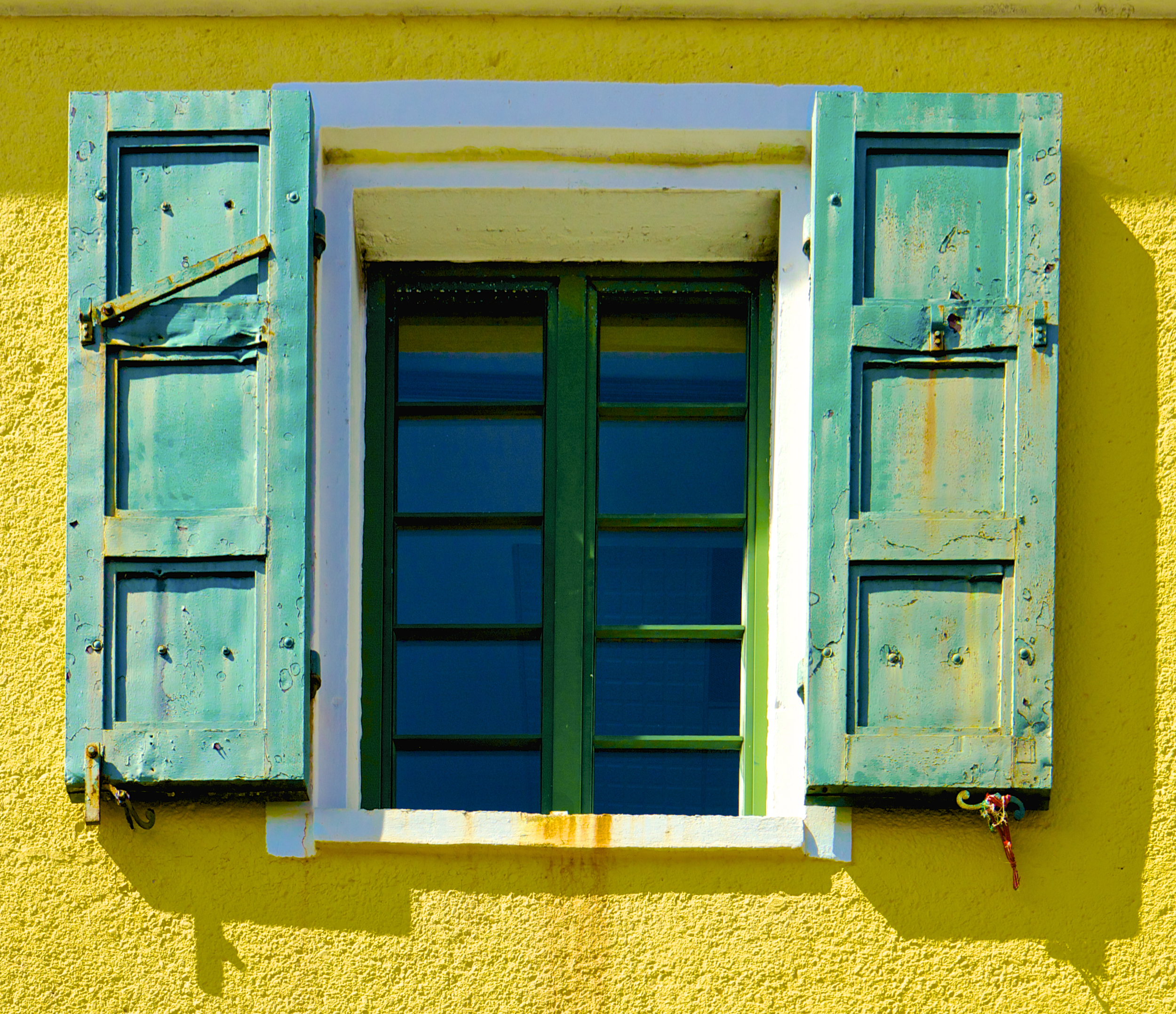 window - Version 2.jpg