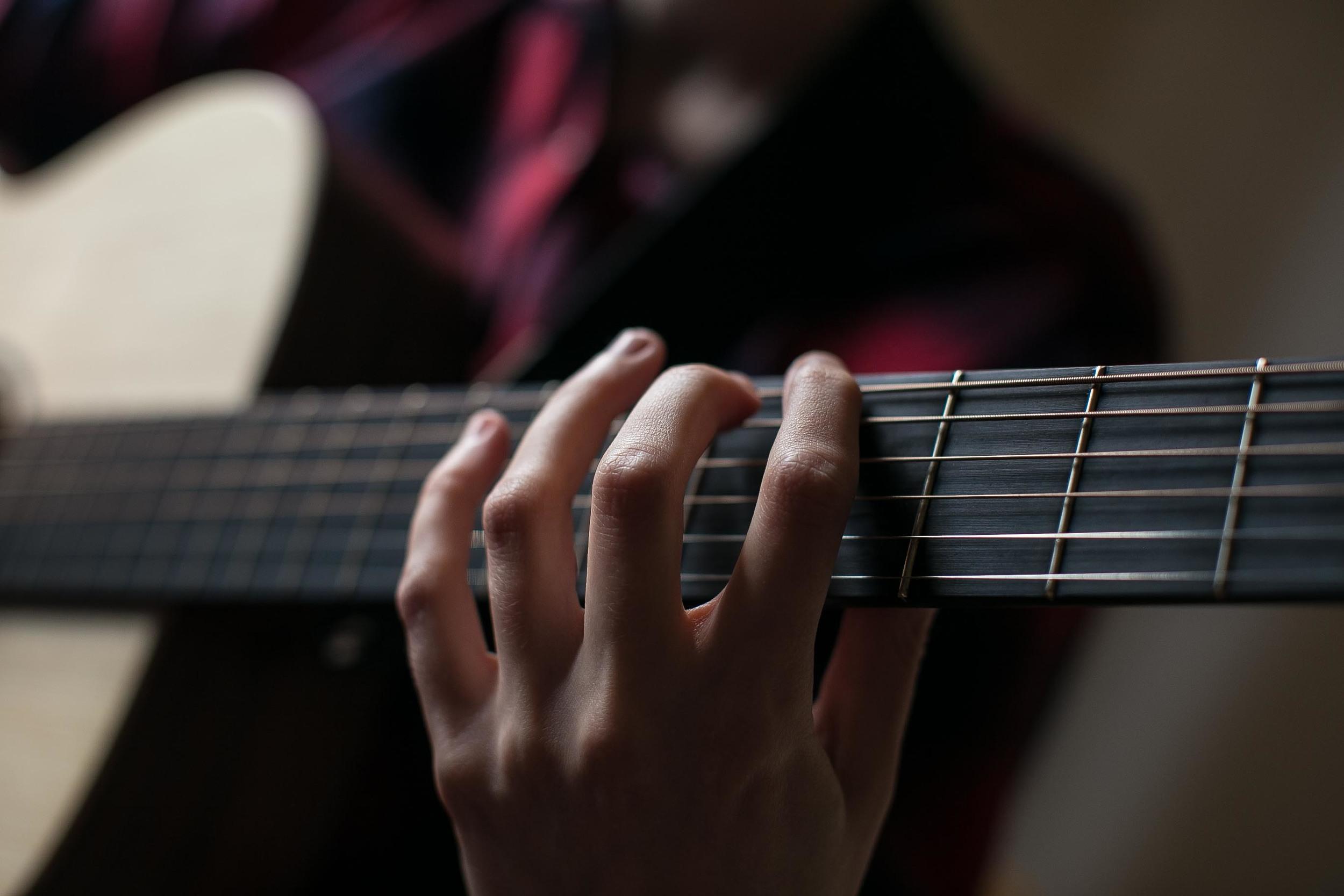Guitar Close up2 copy.JPG