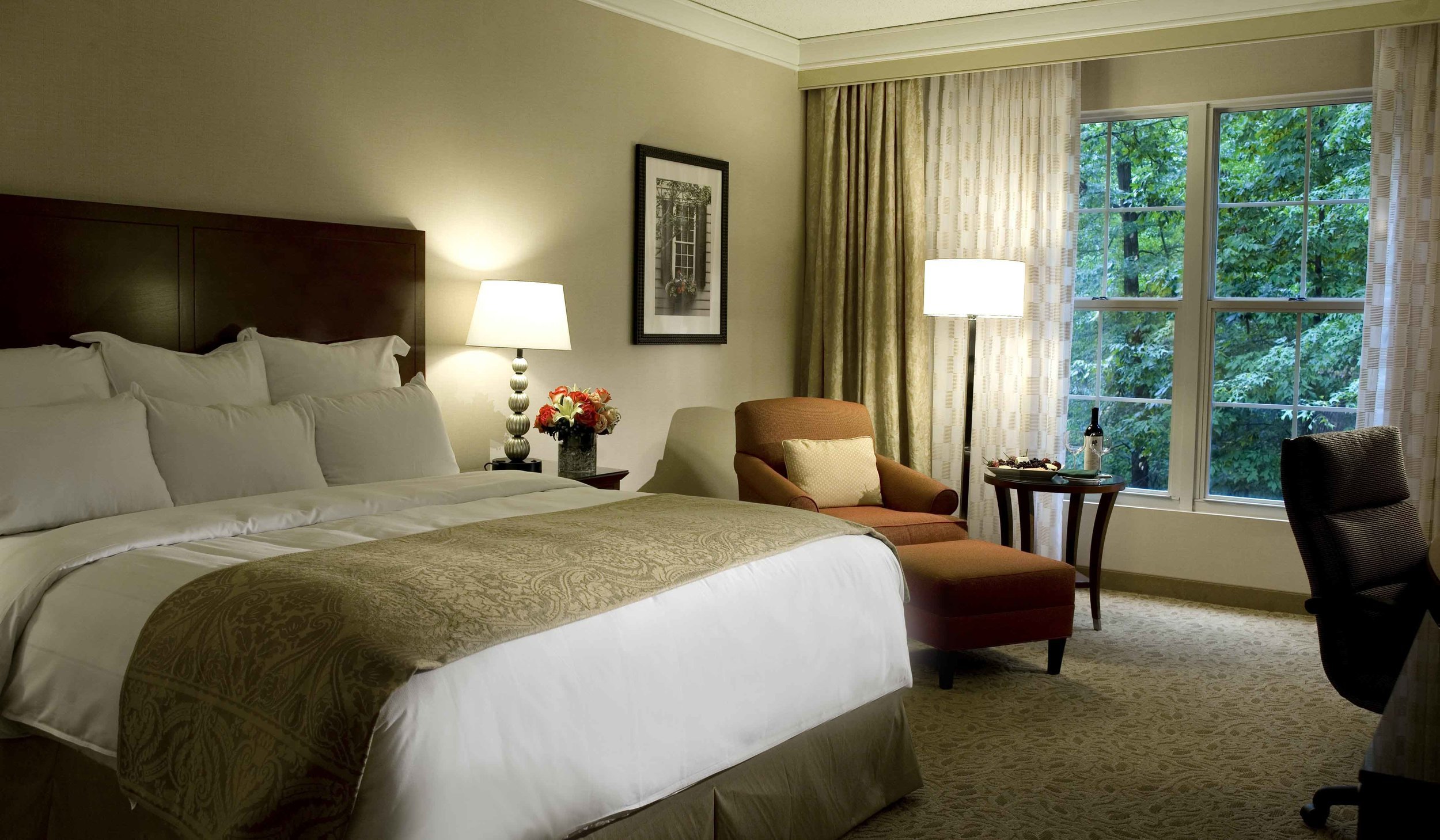 Room_Double_Double-2845.jpg