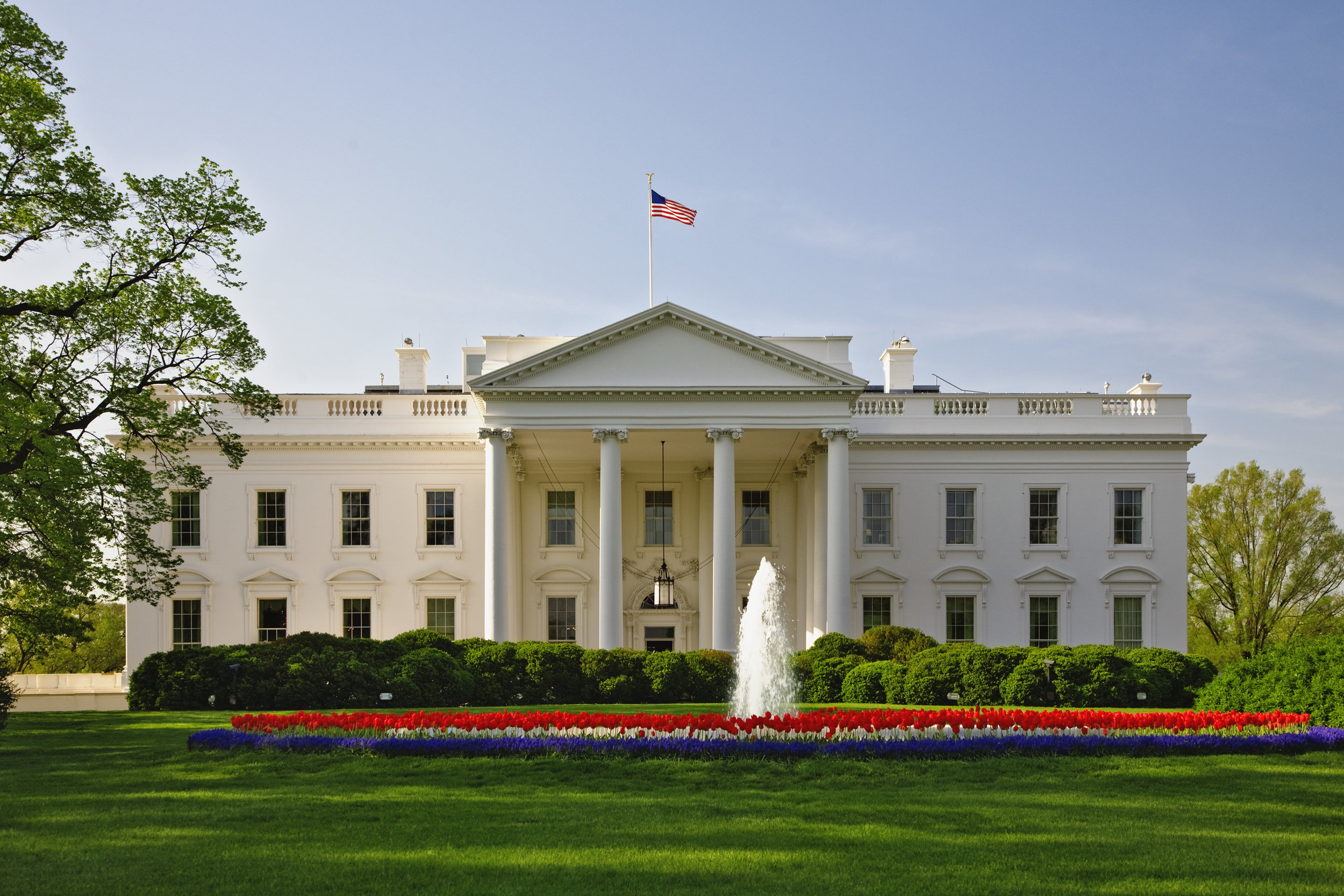 district-of-columbia-white-house.jpg