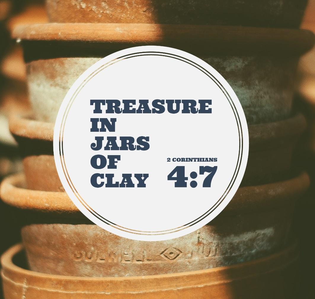 Treasure In Jars Of Clay 3.jpg