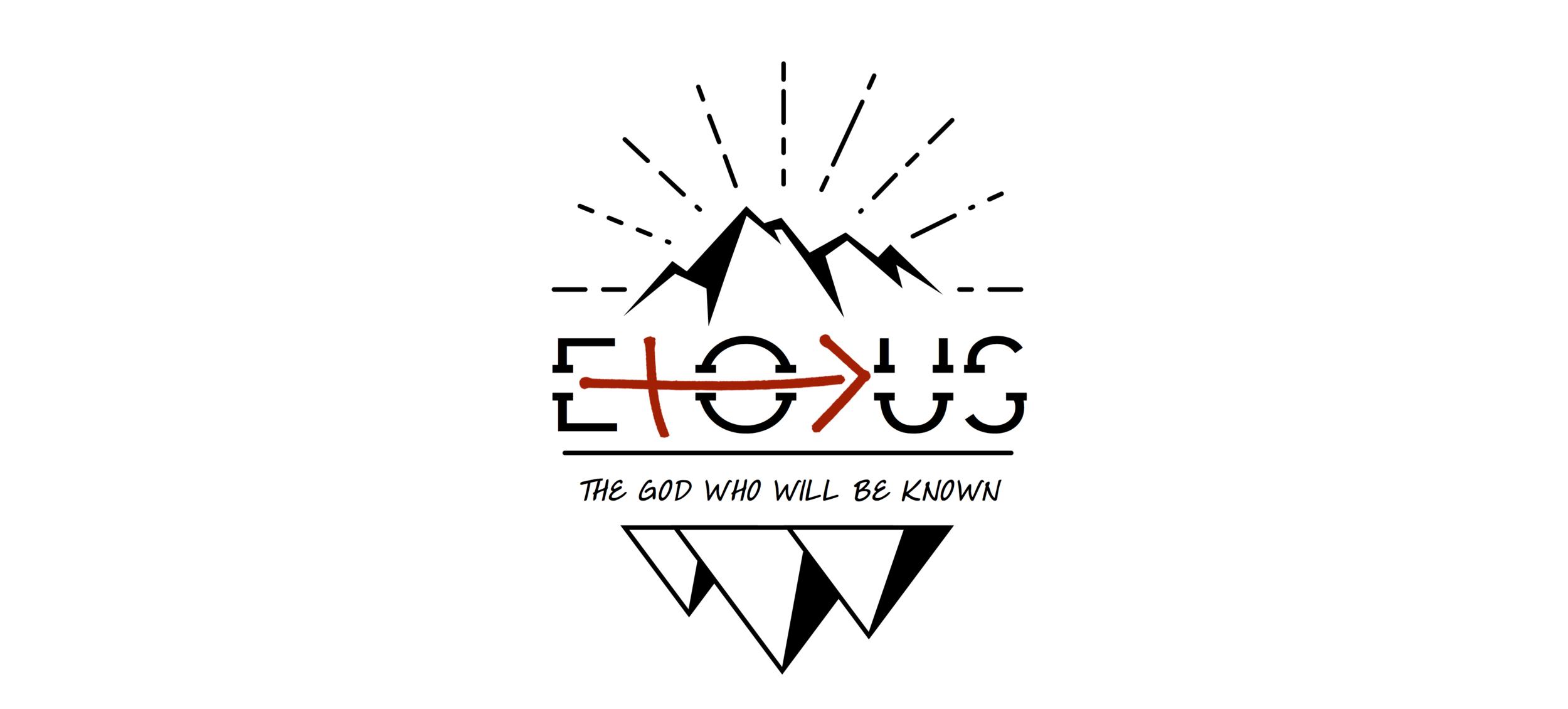 EXODUS SHIRT 4 BACKGROUND.png