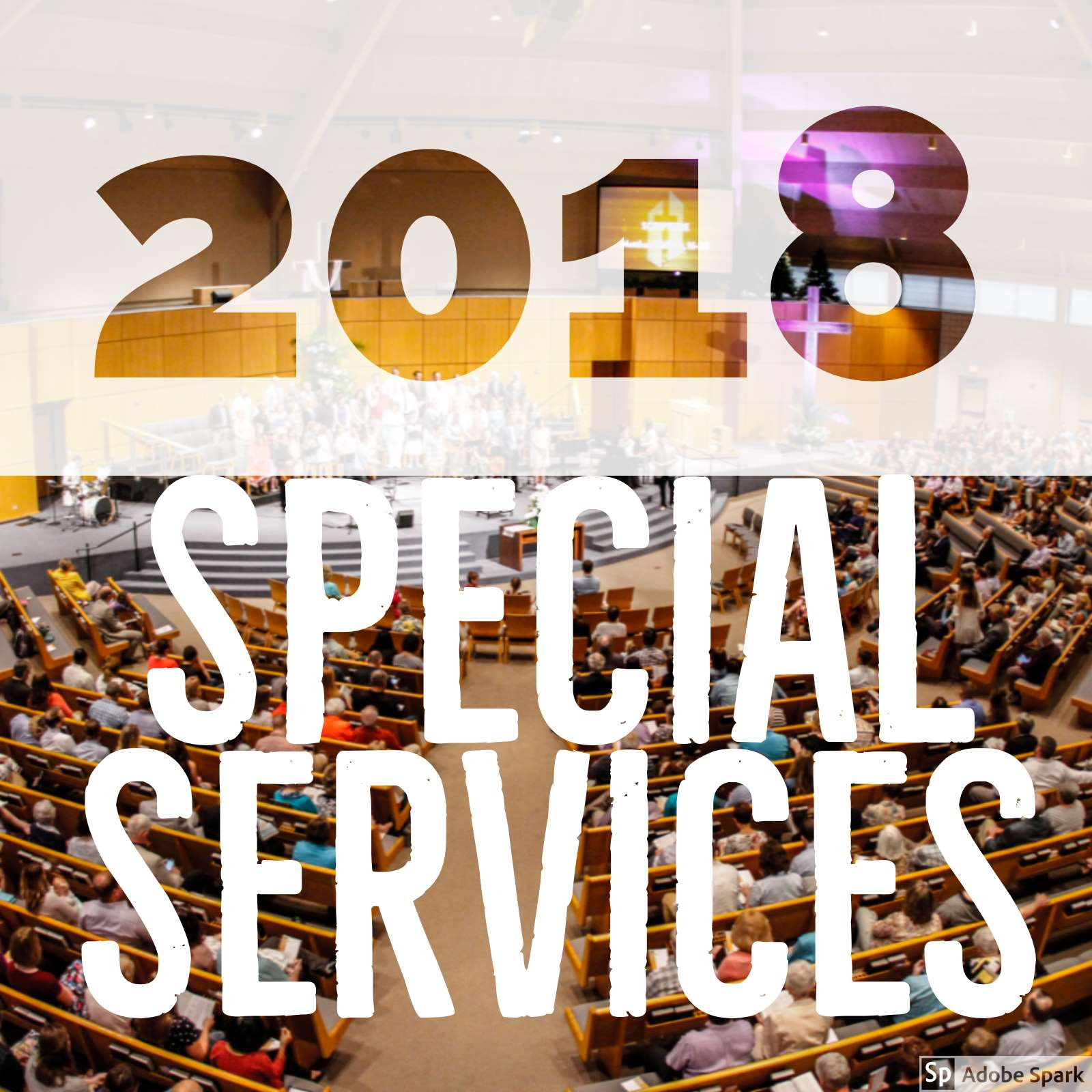 2018 Special Services.jpg
