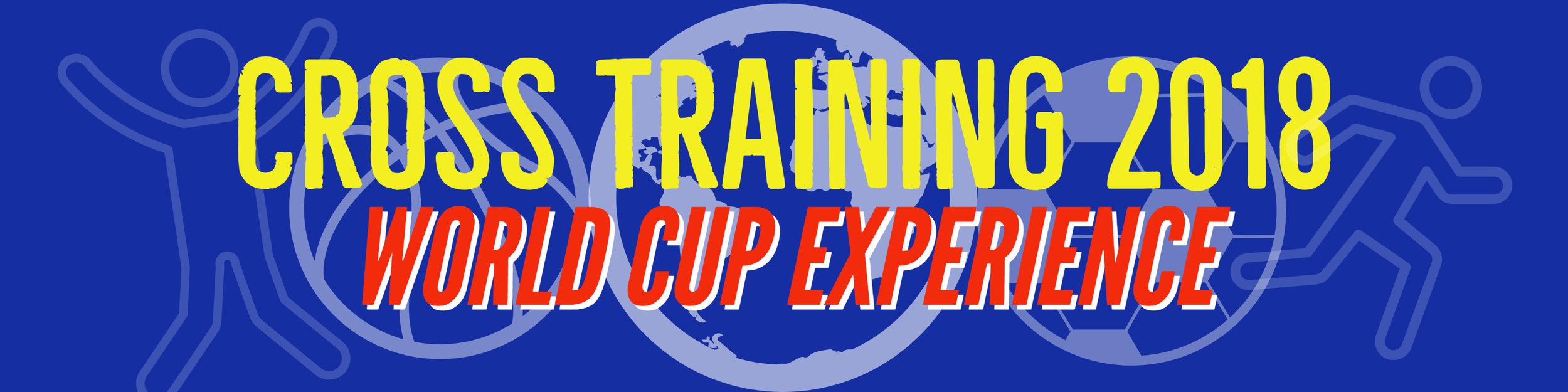 Cross Training Banner full color.jpg