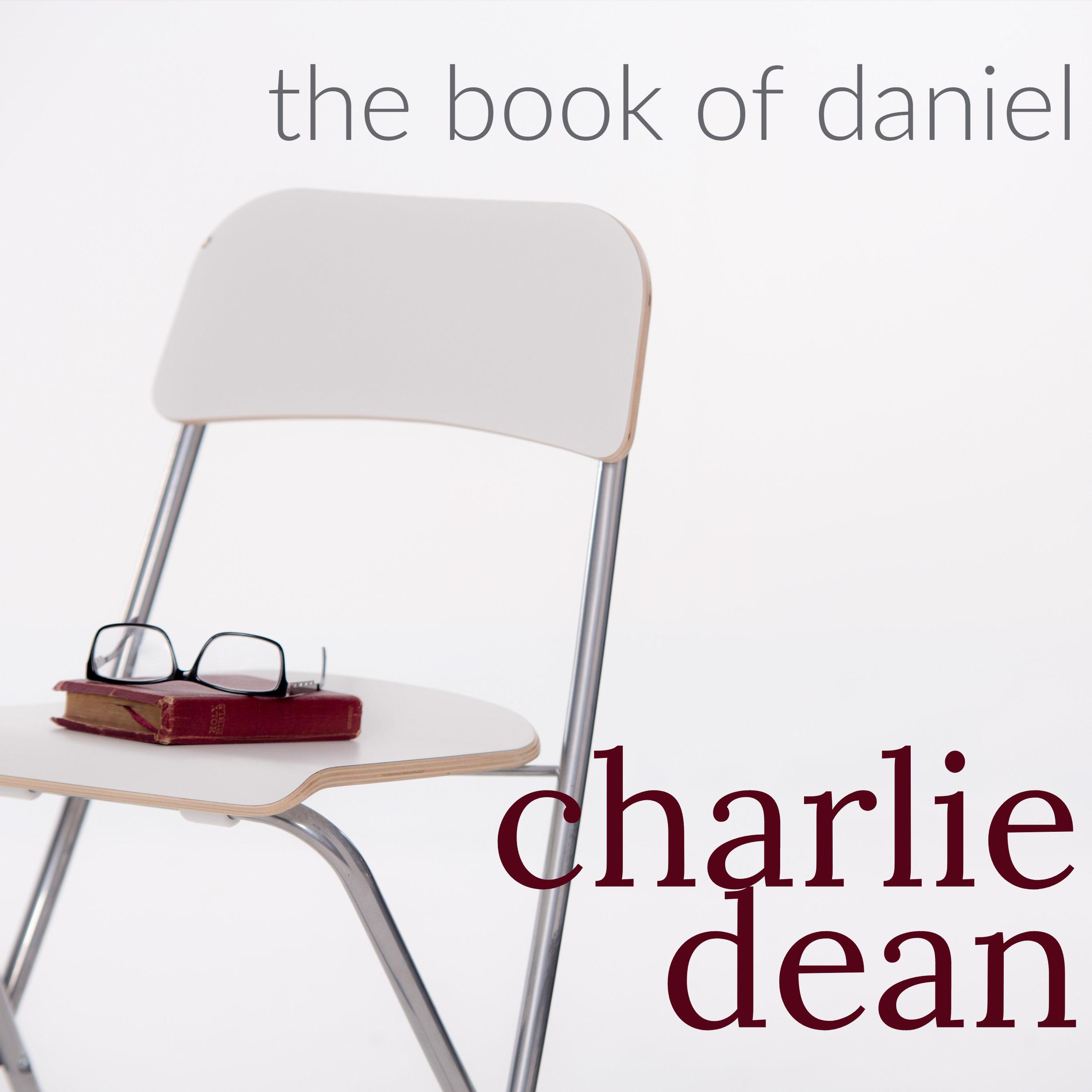 the book of daniel.jpg