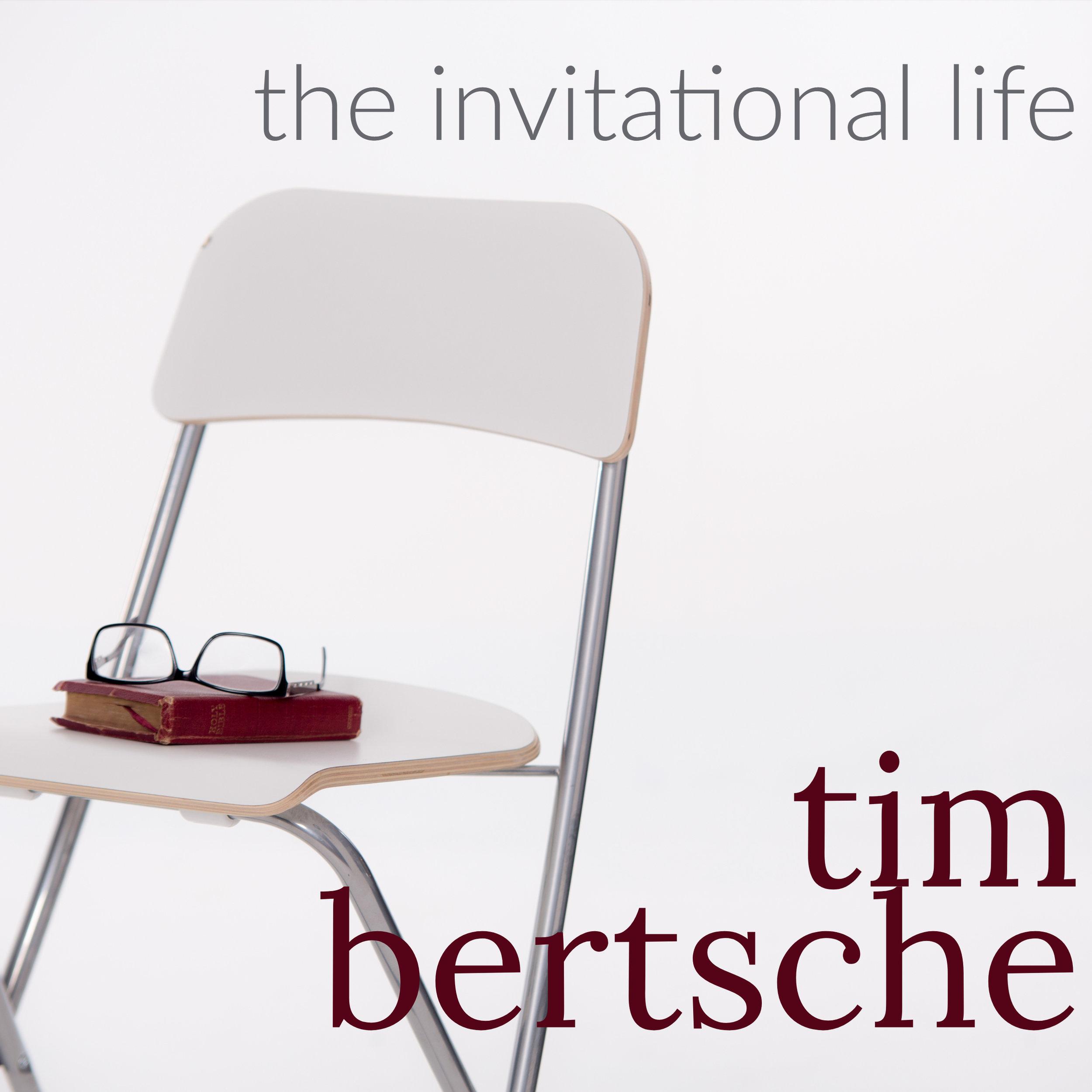 the invitational life.jpg