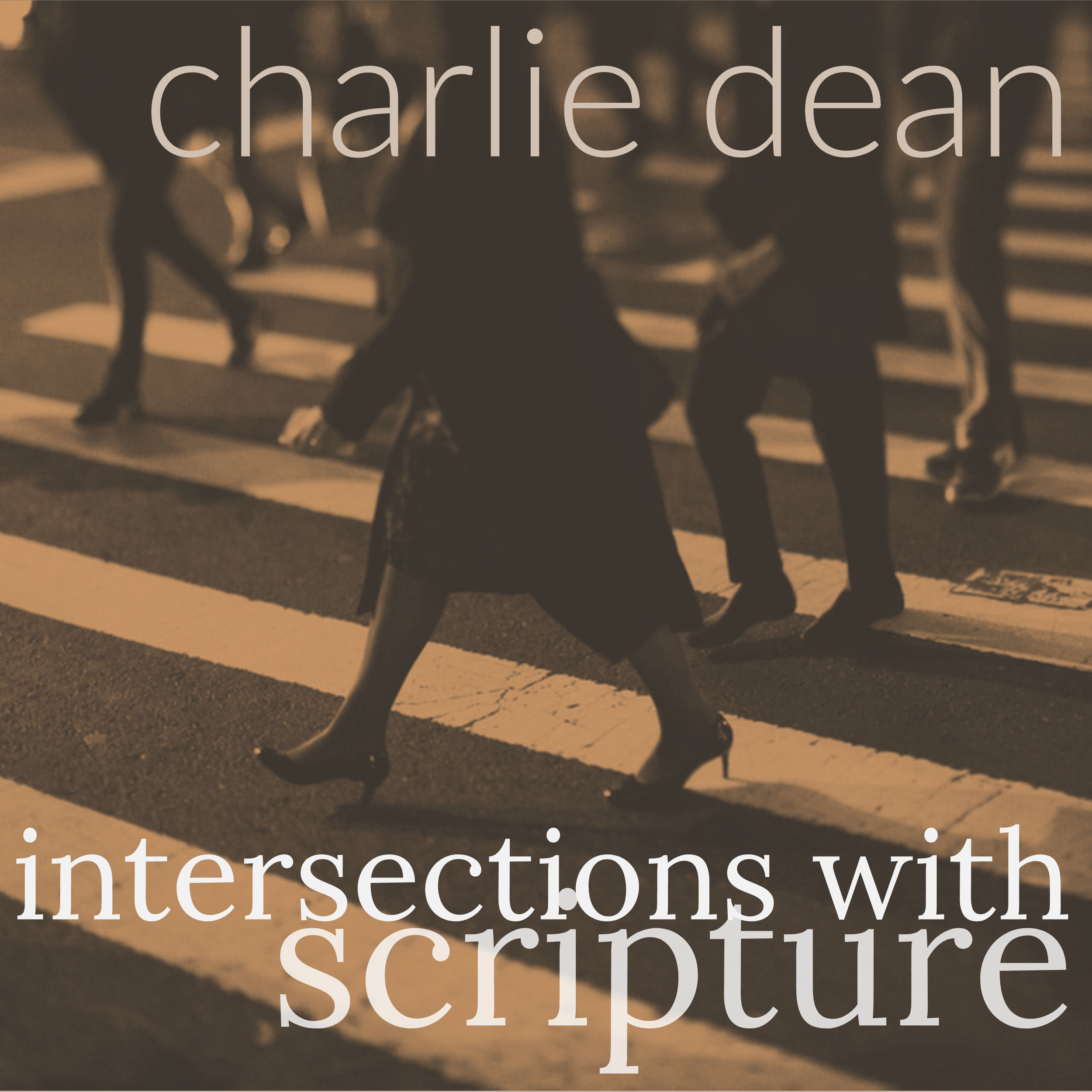 intersections with scripture.jpg