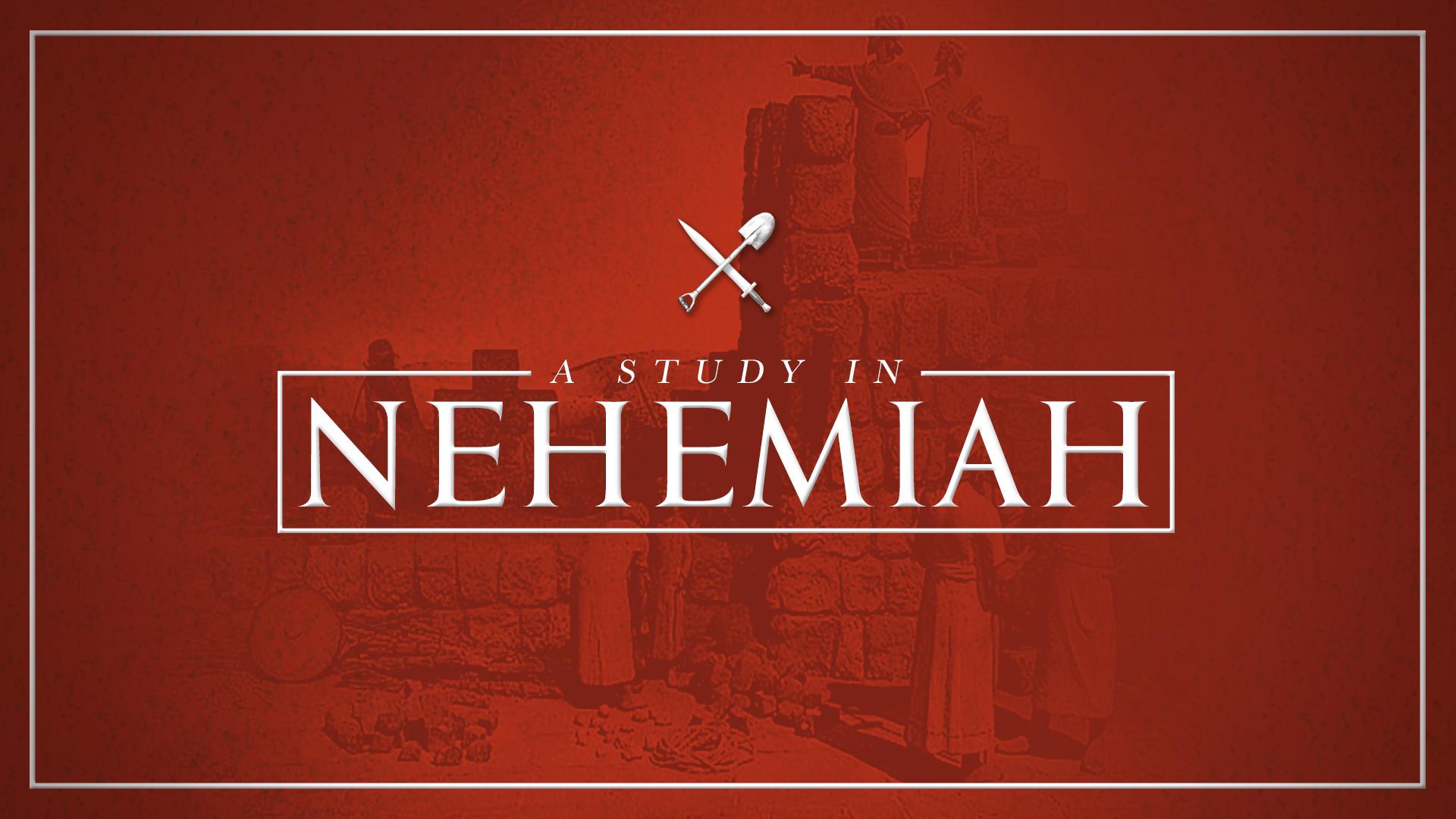 Nehemiah 2.jpg