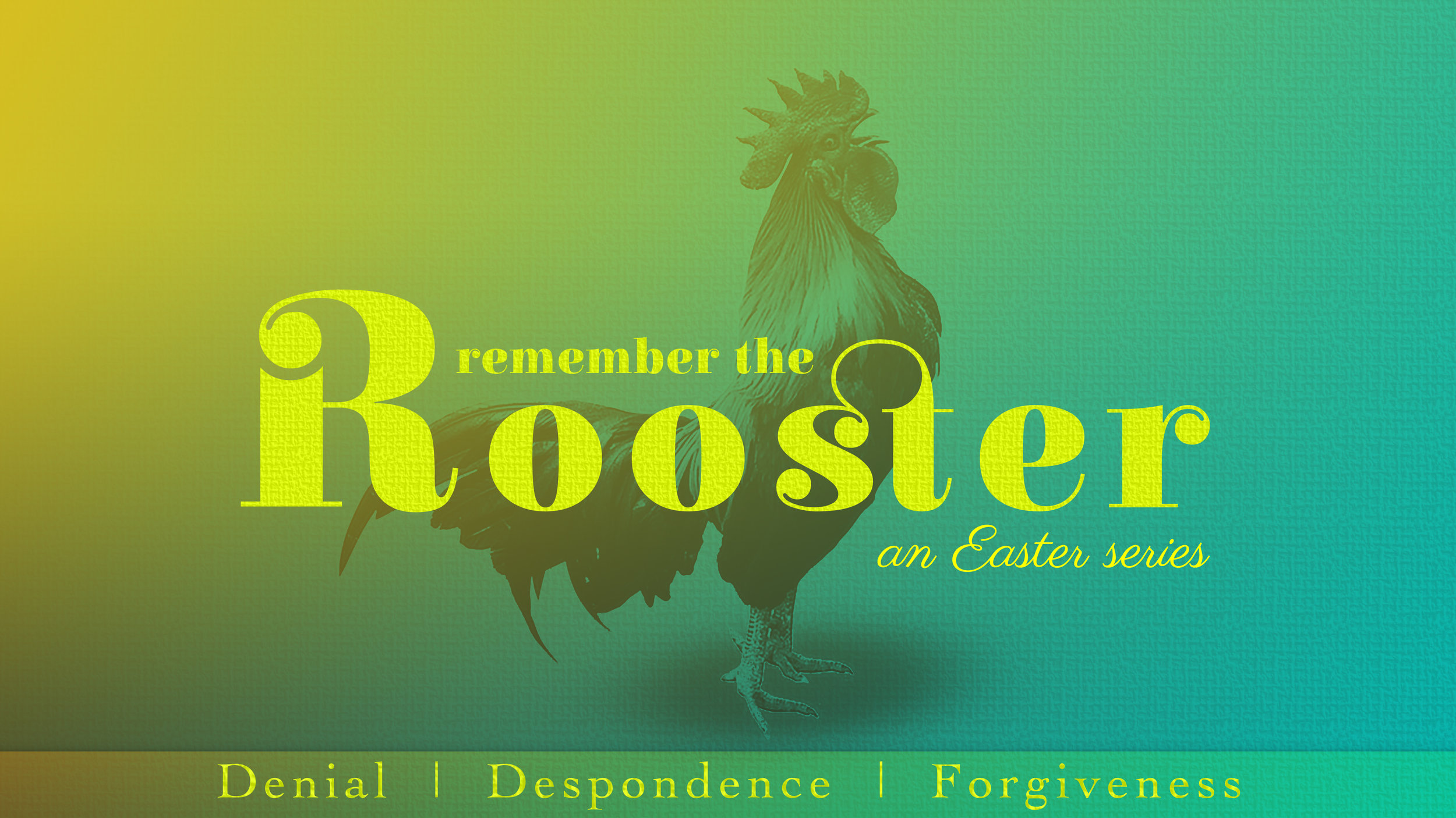 Rooster 2.jpg