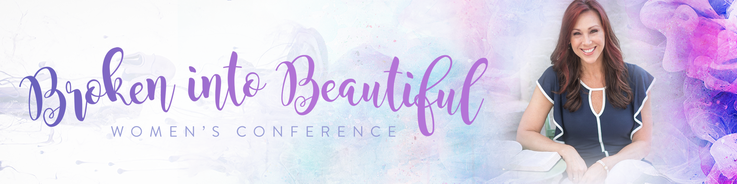 Conference page banner.png