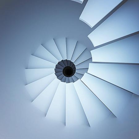 _stairs2.jpg
