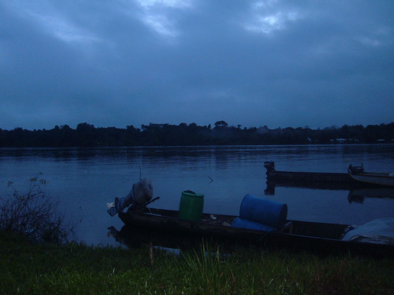 Boven Suriname 001.jpg