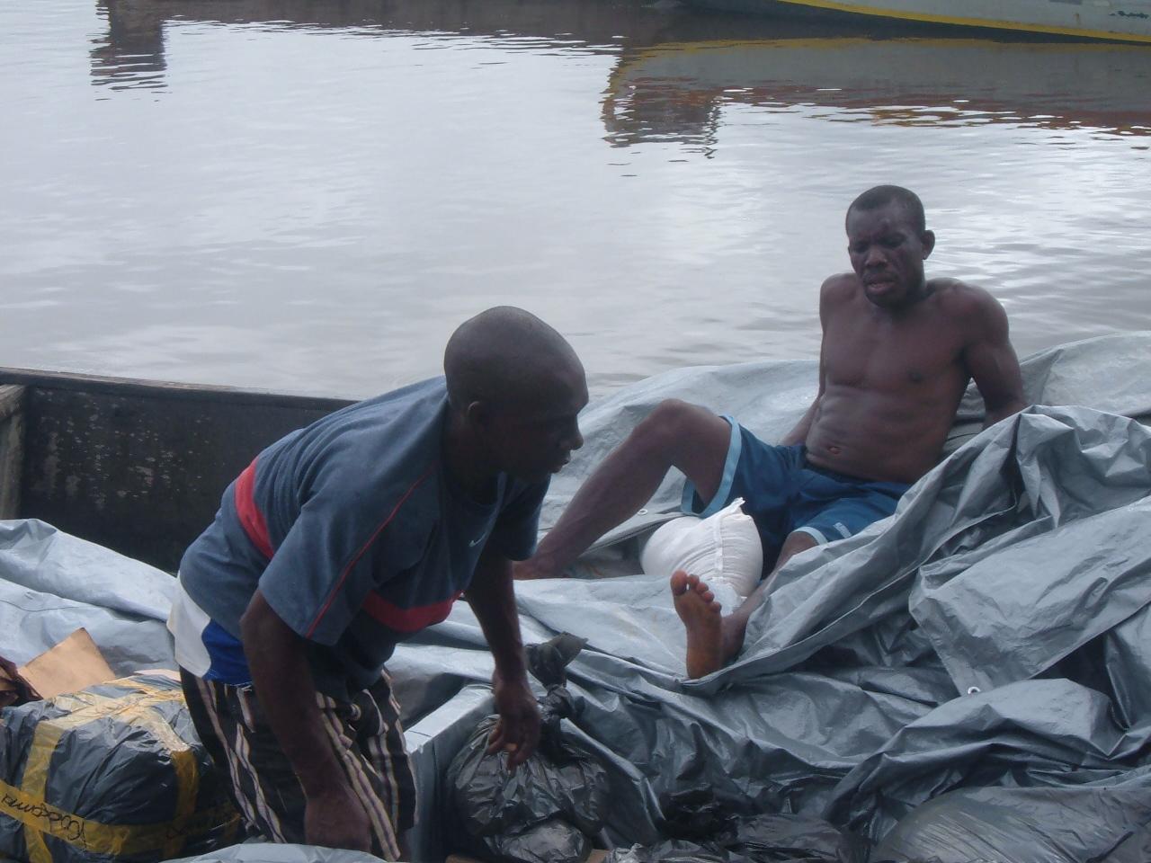 Boven Suriname 005.jpg