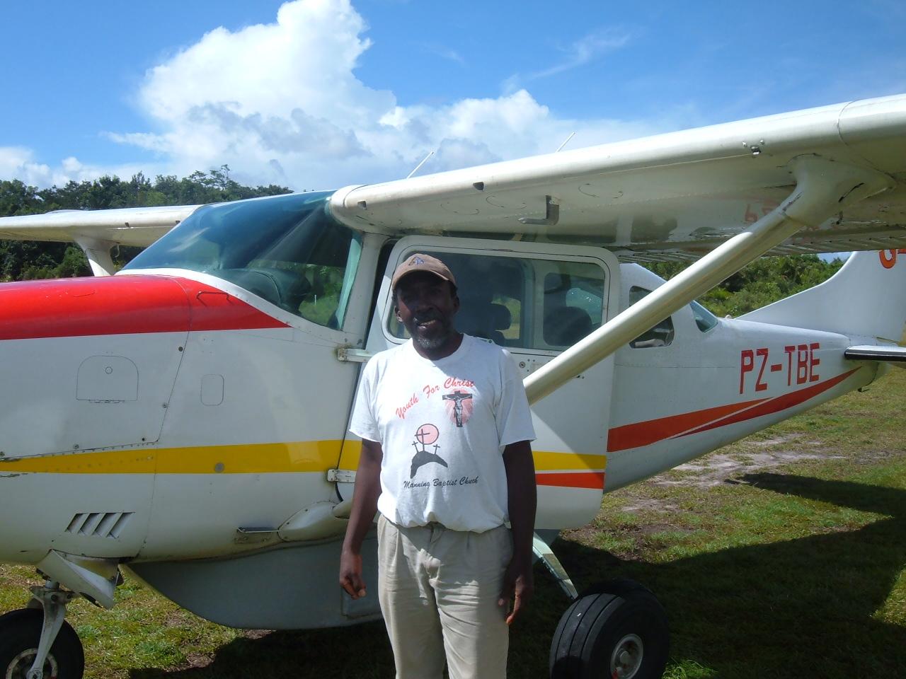 Boven Suriname 013.jpg