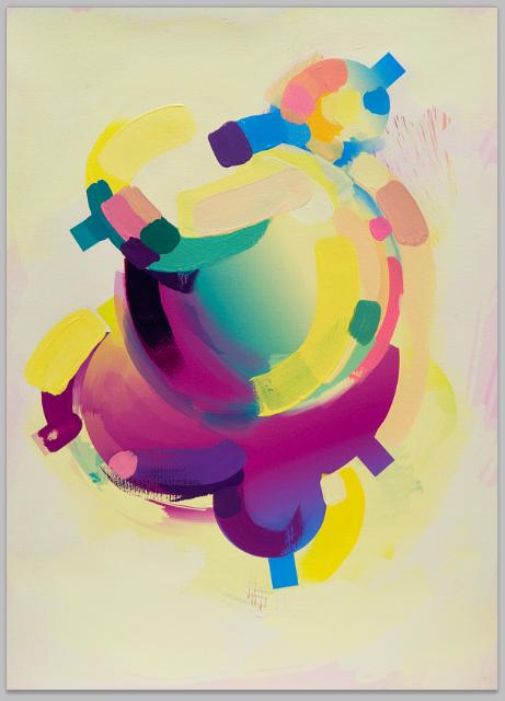Esfera1, 2010