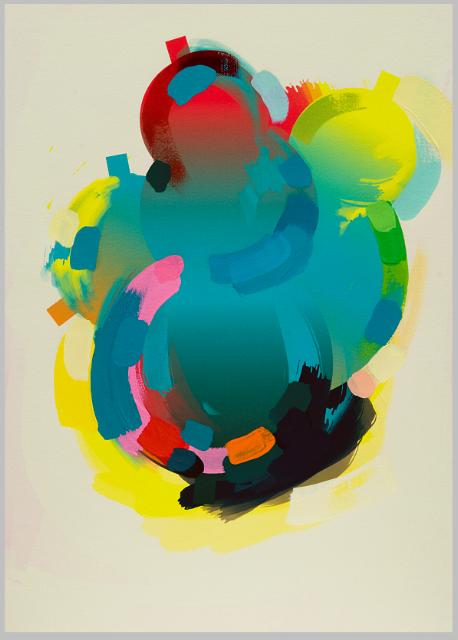 Esfera6, 2010