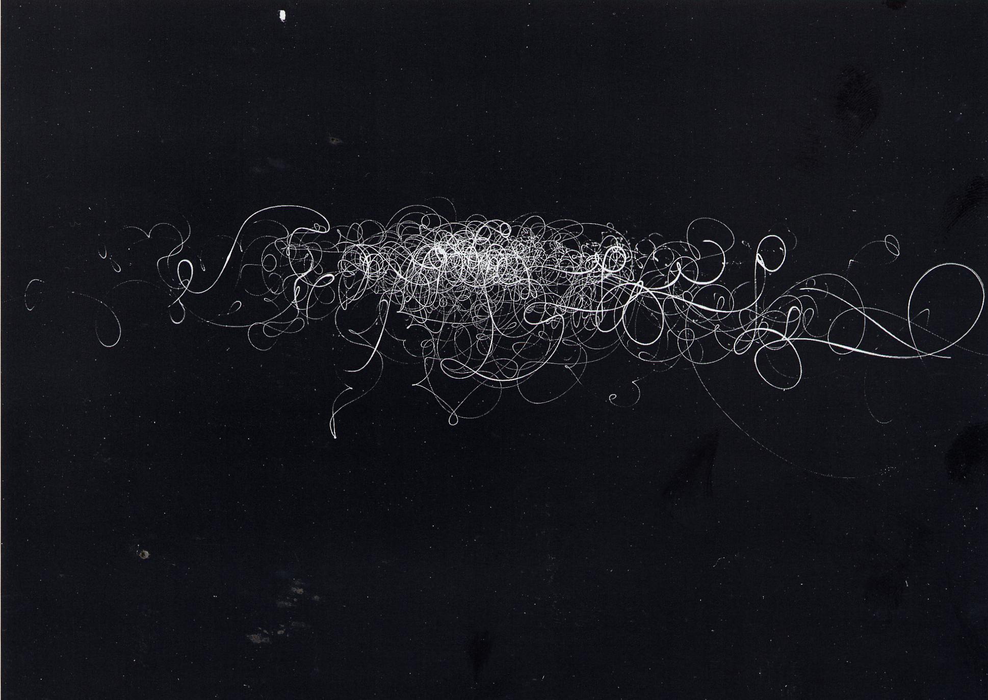 S/t, 1999