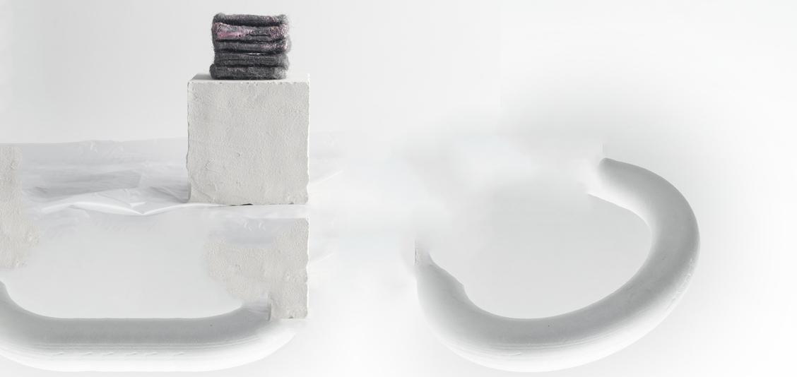 María Rojas  //  CV  //  ver exposiciones