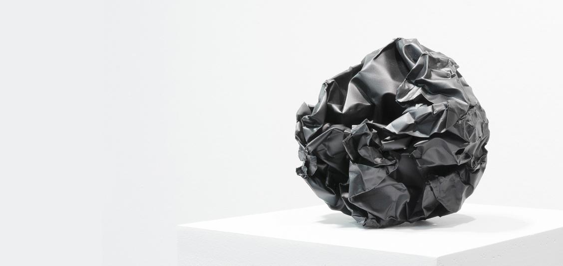 Rafael Fuster  //  CV  //  ver exposición
