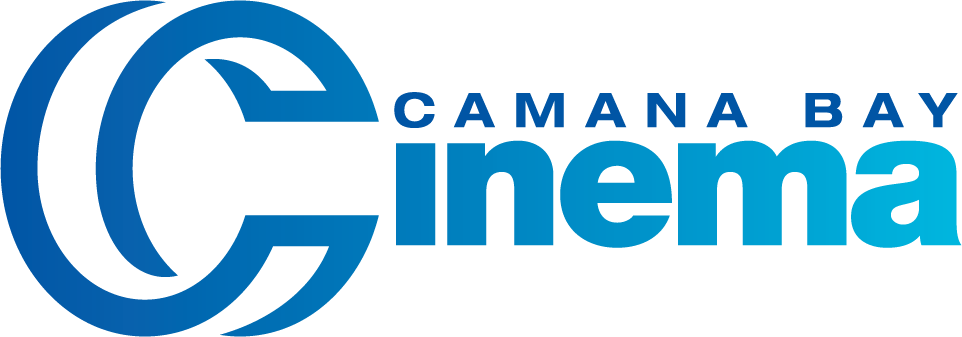 Camana Bay Cinema Logo_FINAL.png