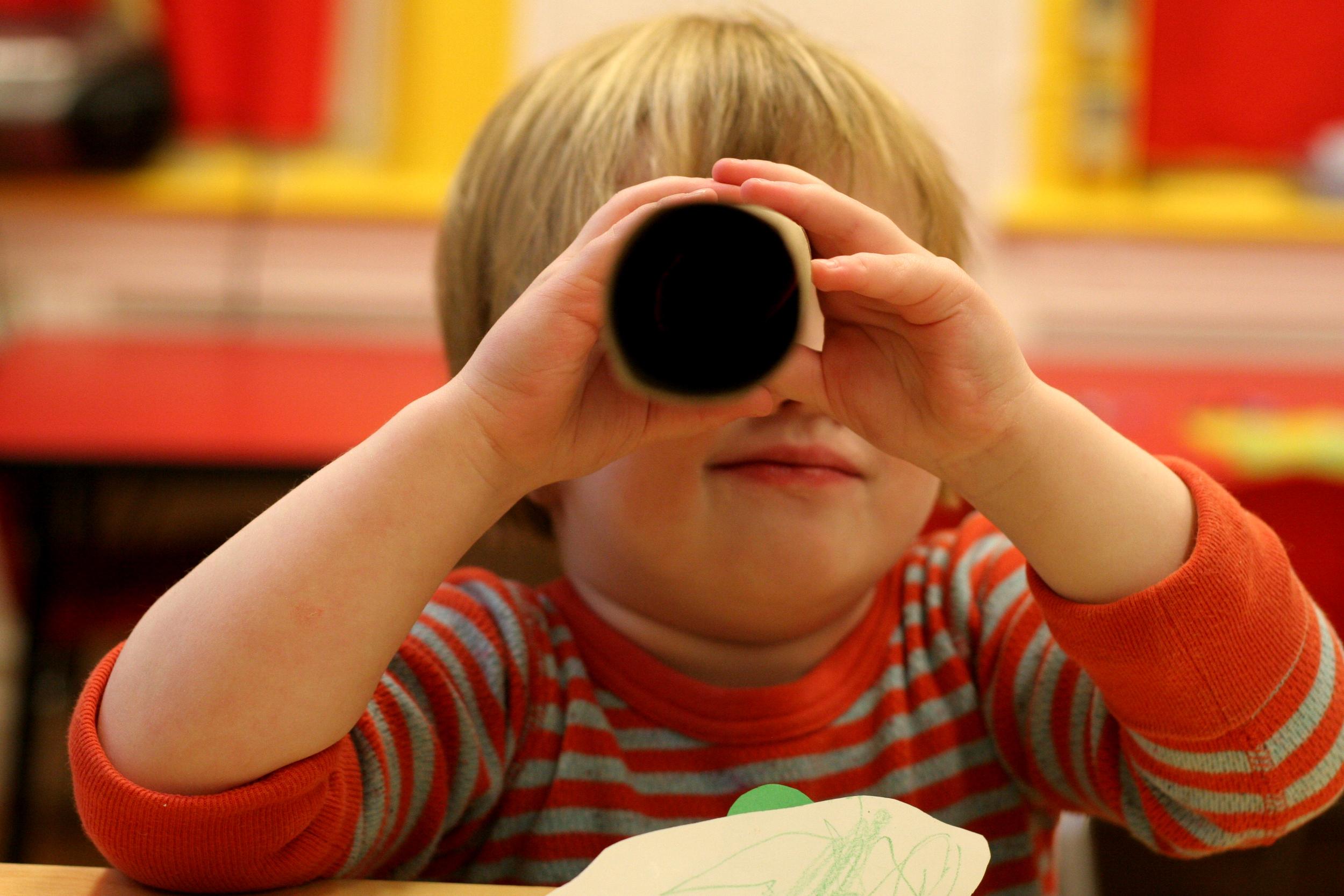 prospect kids academy discover