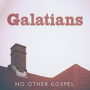 Galatians+square.jpg