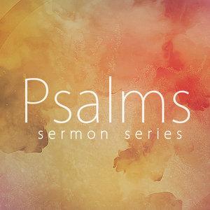 Psalms+square.jpg