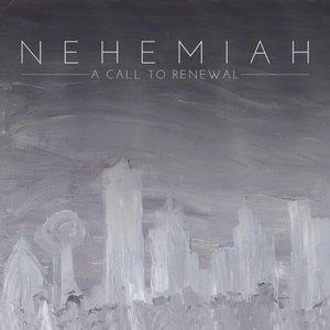 nehemiah+square.jpg
