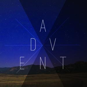 ADVENT+2015+square.jpg