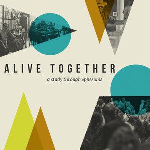 alive-together1+square.jpg