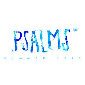PSALMS+2016+square.jpg
