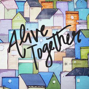 Alive+Together+squarel.jpg
