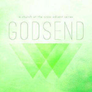 godsend+square.jpg