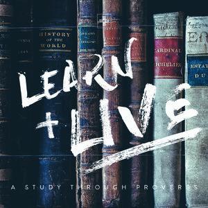 Learn&Live+HS.jpg