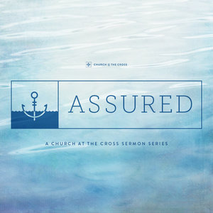 assured+sermon.jpg