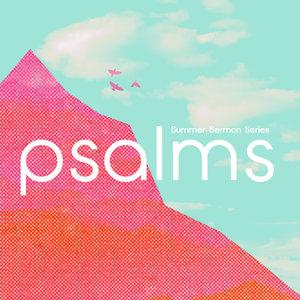 Psalms+2017+SQUARE.jpg
