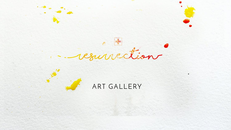 resurrection+art+gallery.jpg