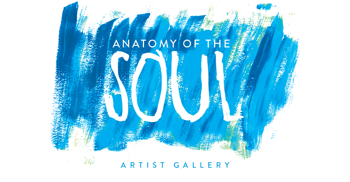 soul-anatomy-hs-NEW.png