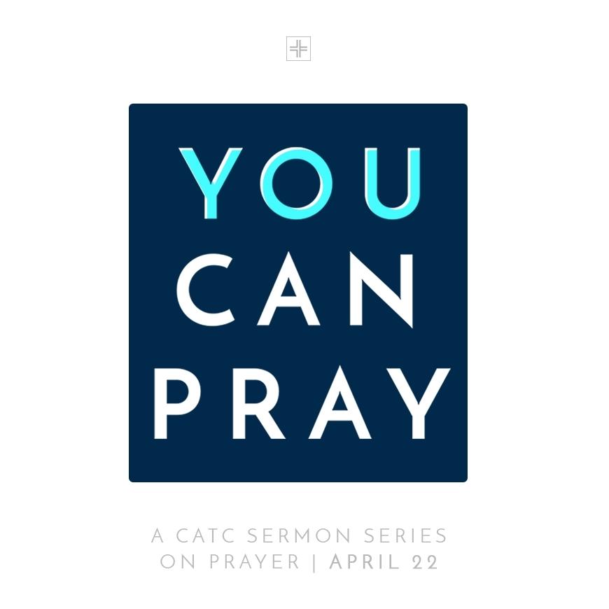 YouCanPray card.jpg