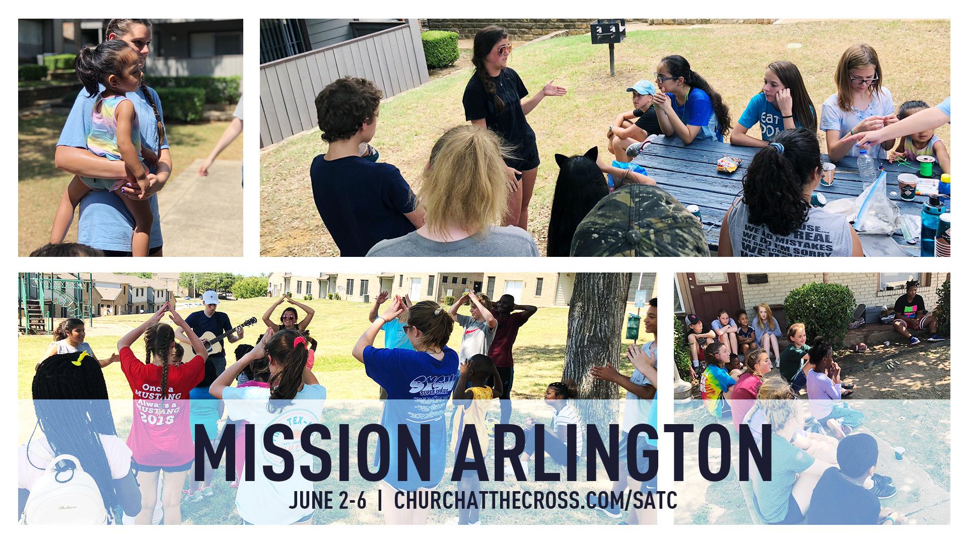 Mission Arlington Slide.jpeg
