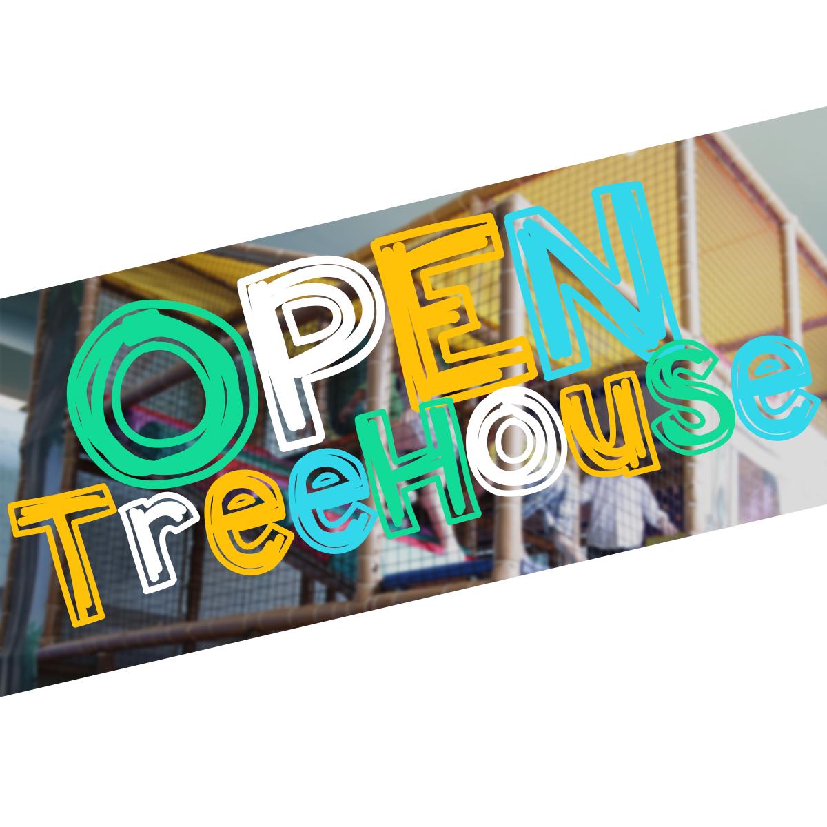 open treehouse square.jpg