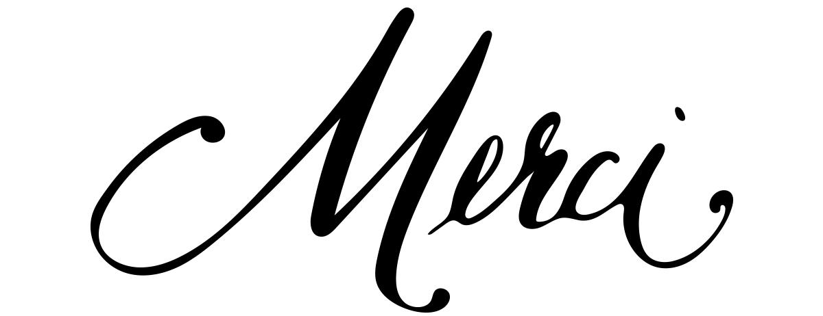 Merci-logo-2.jpg