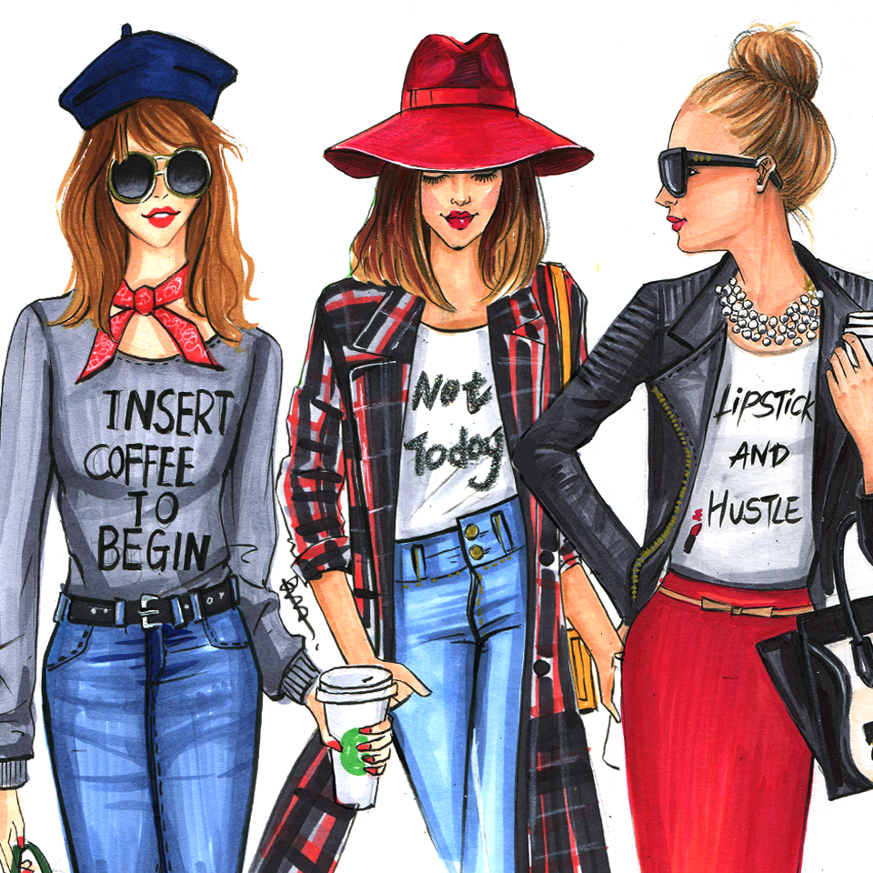 Fashion-illustrations-of-fashion-bloggers-by-Rongrong-DeVoe.png