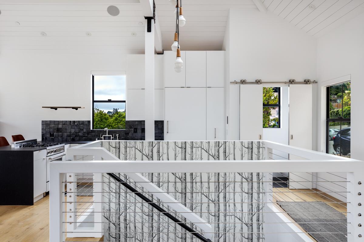 05-514-Bonita-stairs-kitchen-web.jpg