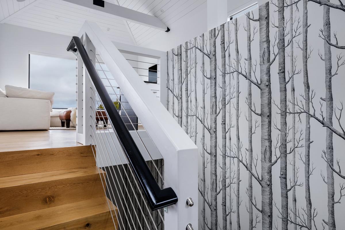 11-514-Bonita-stairs-web.jpg